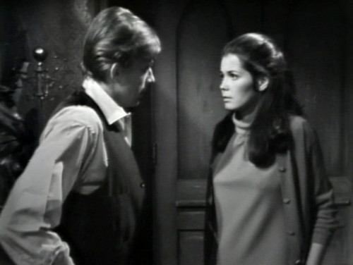 287 dark shadows willie vicki