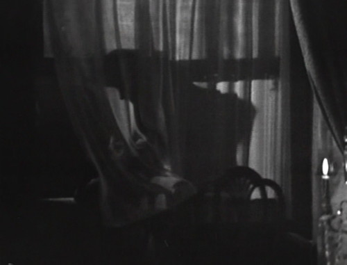 289 dark shadows julia window