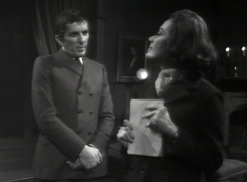 290 dark shadows barnabas talk