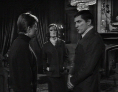 291 dark shadows willie briefing