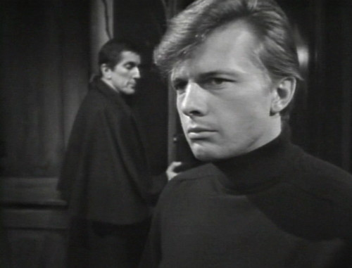 293 dark shadows willie loneliness