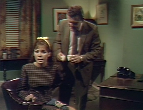 295 dark shadows woodard pills