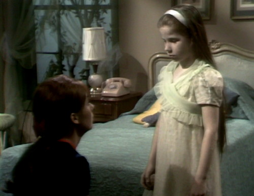 297 dark shadows sarah forgotten