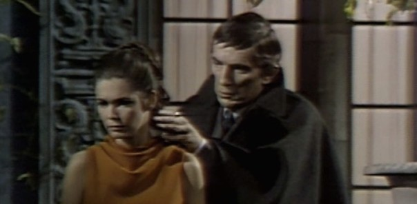 299 dark shadows barnabas vicki header