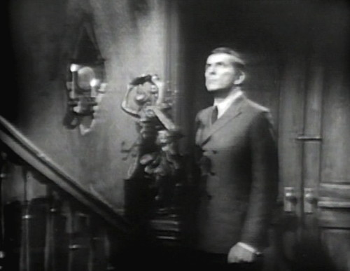 300 dark shadows barnabas stairs