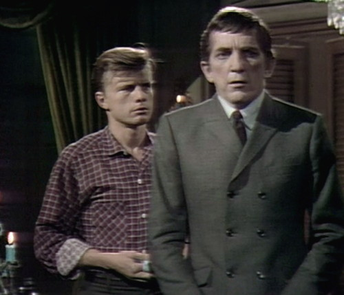 305 dark shadows willie barnabas shirt