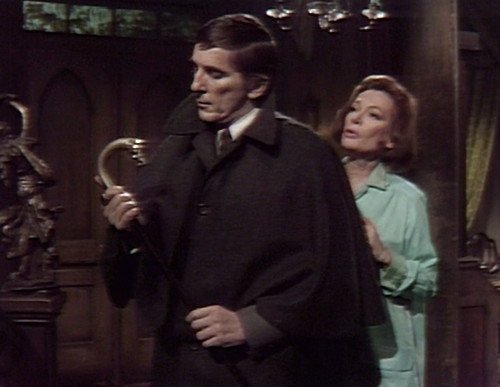 306 dark shadows barnabas julia story