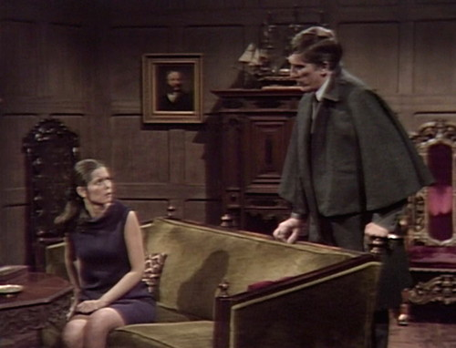 306 dark shadows vicki barnabas mistakes