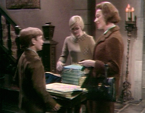 308 dark shadows david julia back