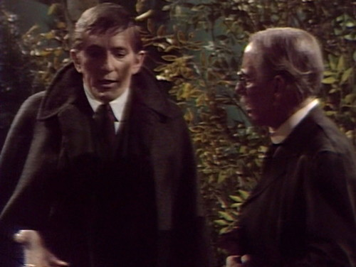 315 dark shadows barnabas caretaker routine