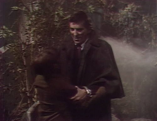 315 dark shadows barnabas david found you