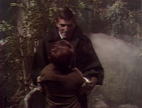 315 dark shadows barnabas david murder