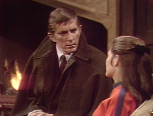 315 dark shadows barnabas vicki