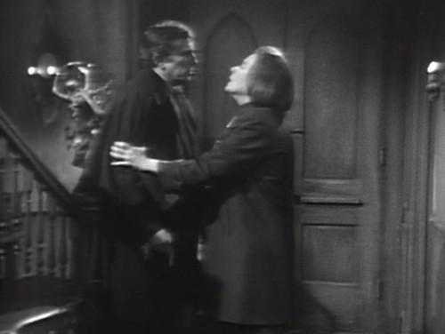 318 dark shadows barnabas julia grab