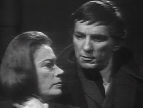 318 dark shadows julia barnabas neck