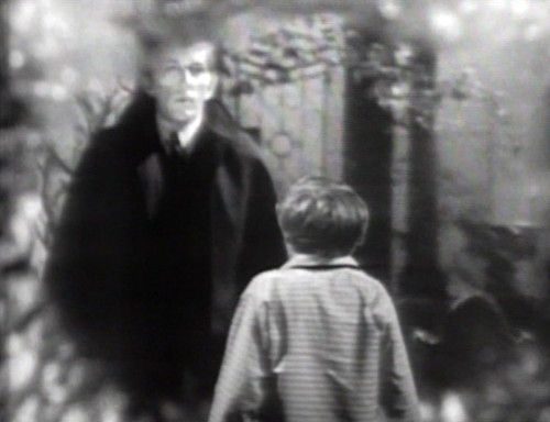 320 dark shadows david dream closer