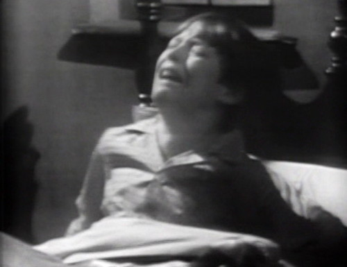 320 dark shadows david wake up