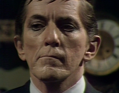 322 dark shadows barnabas soliloquy
