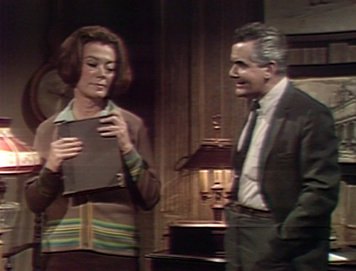 324 dark shadows julia woodard talking