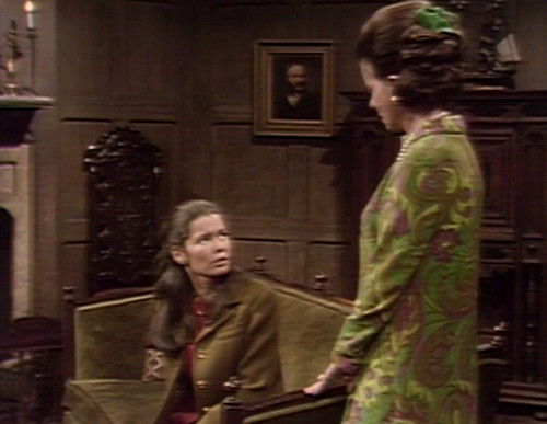 324 dark shadows vicki liz fill