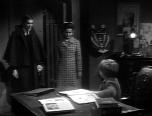 325 dark shadows barnabas liz david