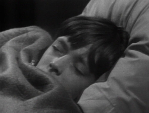 325 dark shadows david sleep