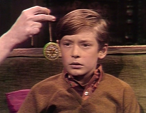 326 dark shadows david medallion