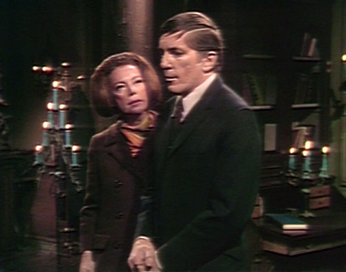 326 dark shadows julia barnabas blood-curdling