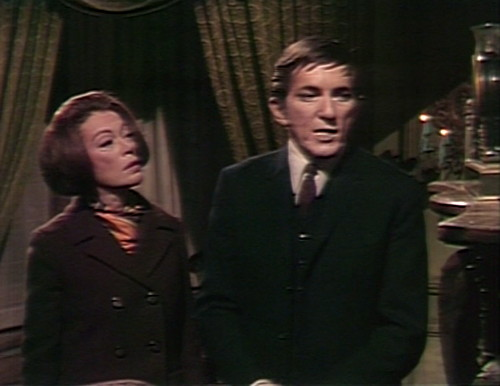 326 dark shadows julia barnabas nick
