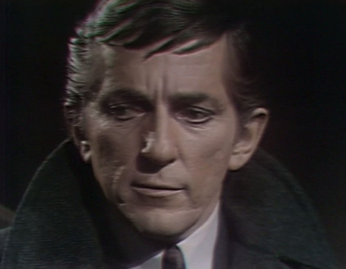 328 dark shadows barnabas feels