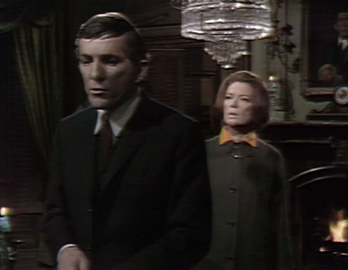 328 dark shadows barnabas julia plans
