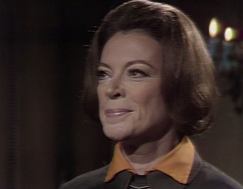 328 dark shadows julia smile