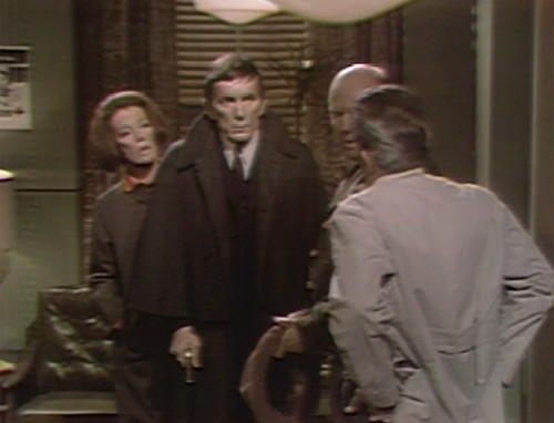 329 dark shadows barnabas firing squad