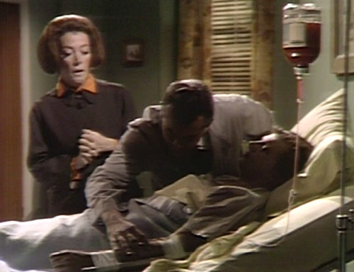 329 dark shadows julia woodard willie