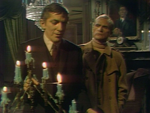 331 dark shadows barnabas candles 1