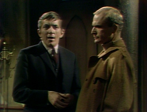 331 dark shadows barnabas roger teleprompter