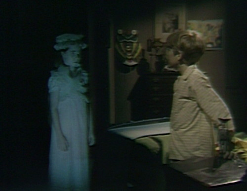 331 dark shadows sarah david chromakey
