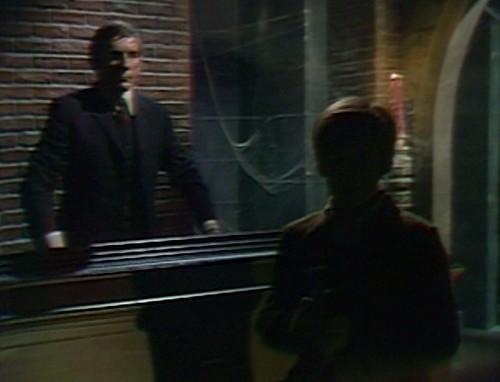 332 dark shadows barnabas david