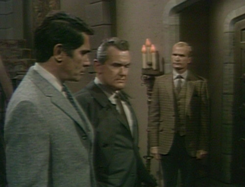 334 dark shadows roger rescue