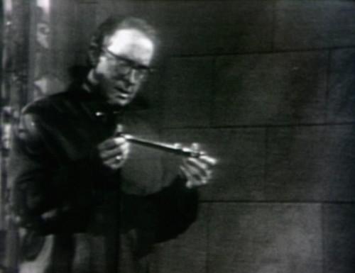 335 dark shadows woodard flute