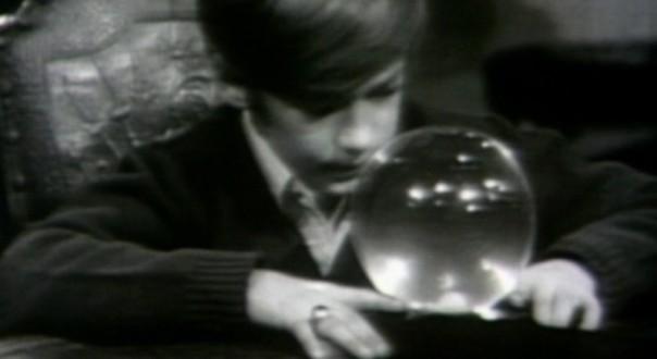 335 david crystal ball header