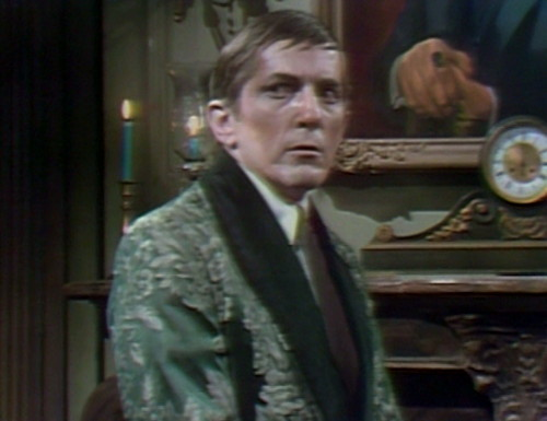 337 dark shadows barnabas columbo