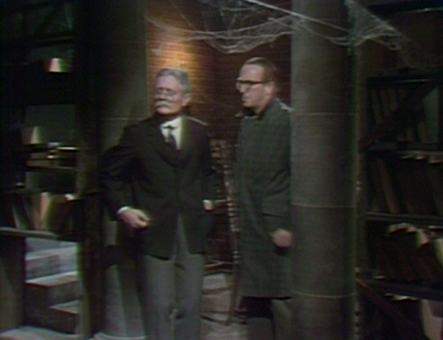 337 dark shadows caretaker woodard dead