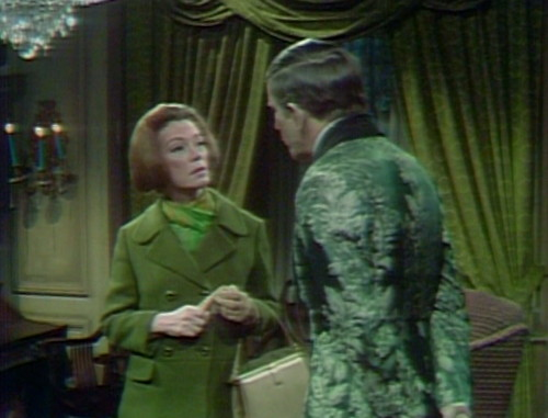338 dark shadows julia barnabas talking