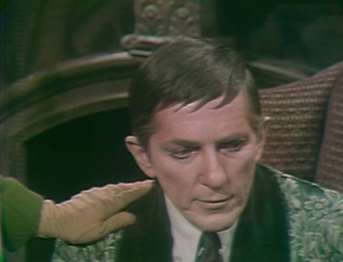 338 dark shadows poor barnabas