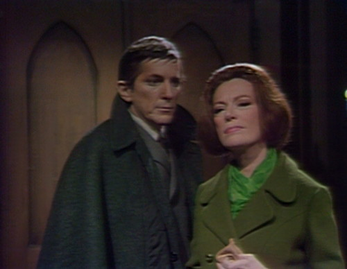 339 dark shadows barnabas julia strange