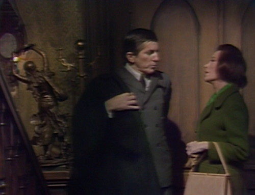 339 dark shadows barnabas julia trying