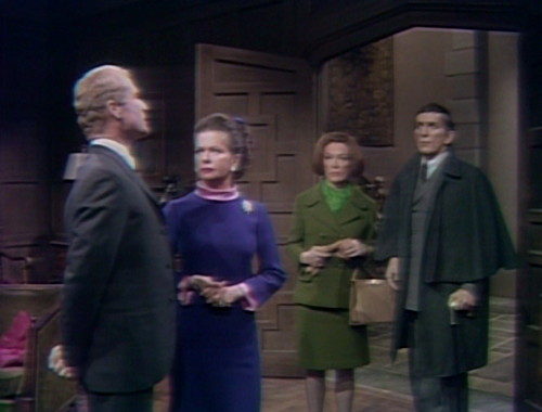339 dark shadows roger before you go