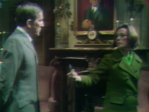 340 dark shadows barnabas julia anger