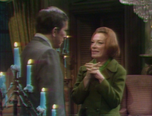 340 dark shadows barnabas julia bargaining